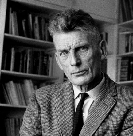 samuel-beckett-fotos