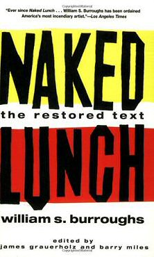 william-burroughs-naked-lunch