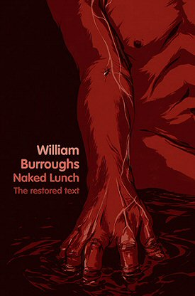 william-burroughs-the-naked-lunch