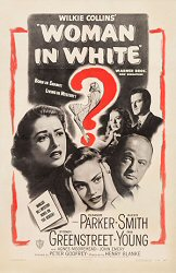 woman-in-white-movie-poster