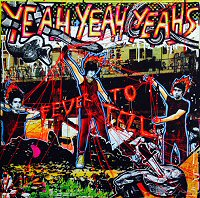 yeah-yeah-yeahs-fever-to-tell-album-review