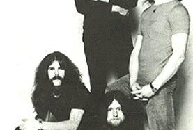 zior-banda-rock-biografia
