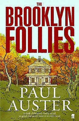 brooklyn-follies-auster