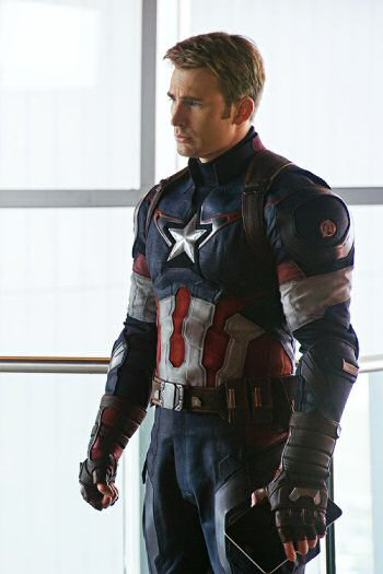 chris-evans-capitan-america-fotos