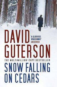 david-guterson-libros