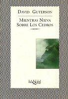 david-guterson-mientras-cedros-critica-novelas