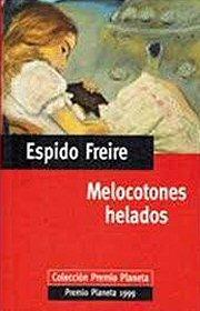 espido-freire-critica-melocotones-helados-novelas