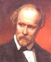 friedrich-hebbel-biografia-foto