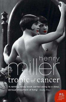 henry-miller-libros