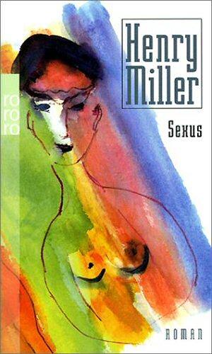henry-miller-novelas