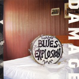 jon-spencer-blues-explosion-damage-discos