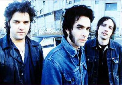 jon-spencer-blues-explosion