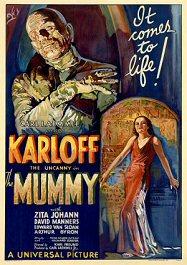 la-momia-boris-karloff-cartel