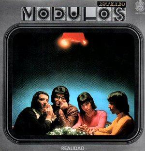 modulos-discografia-realidad