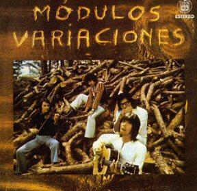 modulos-variaciones-discografia