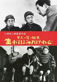 naci-pero-cartel-yasujiro-ozu