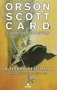 orson-scott-card-formica