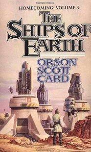 orson-scott-card-homecoming