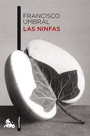 paco-umbral-novela
