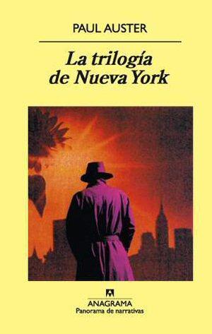 paul-auster-la-trilogia-de-nueva-york