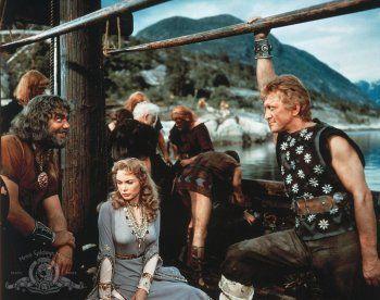 richard-fleischer-los-vikingos-fotos