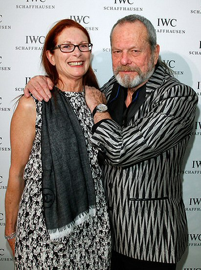terry-gilliam-mujer-fotos