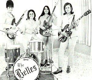 the-belles-foto-rock-bio