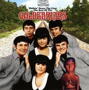 the-goldebriars-recopilatorio