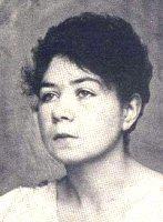 alfonsina-storni-foto-biografia