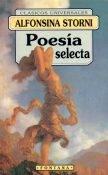 alfonsina-storni-poesia