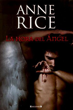 anne-rice-la-hora-del-angel