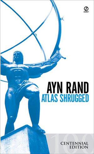 ayn-rand-libros