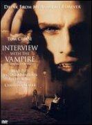 cartel entrevista vampiro anne rice