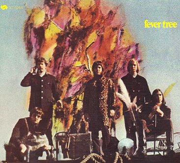 fever-tree-albums-biografia