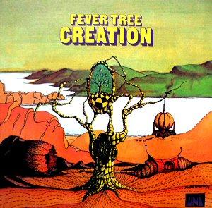 fever-tree-creation-discografia-albums