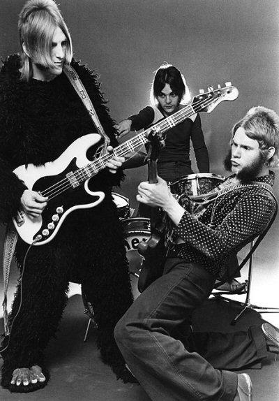 gorillas-rock-70s-foto-biografia-albums