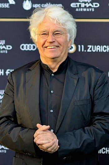 jean-jacques-annaud-2018-fotos
