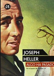 joseph-heller-bibliografia-novelas