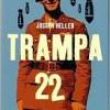 joseph-heller-trampa-22-novelas