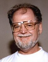 larry-niven-escritor-foto-biografia