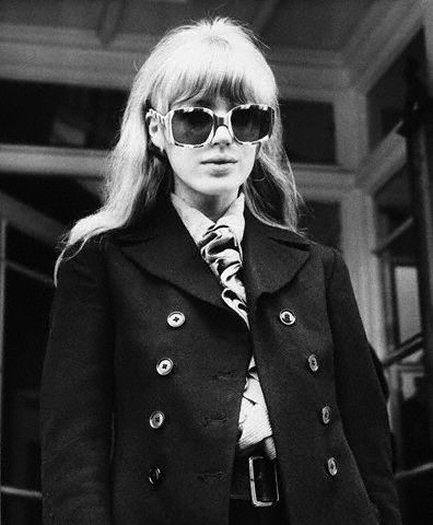 mariane-faithfull-swinging-london