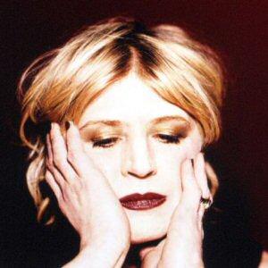 marianne-faithfull-discos