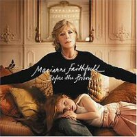 marianne-faithfull-poison-album