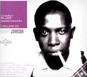 robert-johnson-album-recopilatorio