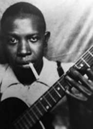 robert-johnson-biografia