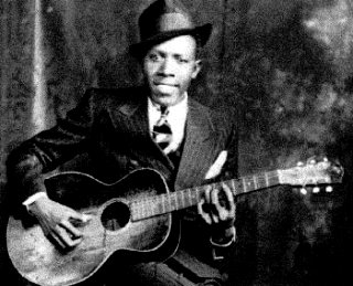 robert-johnson-blues