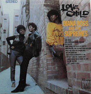 supremes-love-child-cover