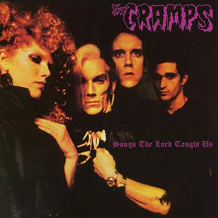 the-cramps-discos