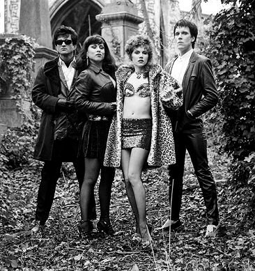the-cramps-inicios-fotos