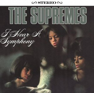 the-supremes-album